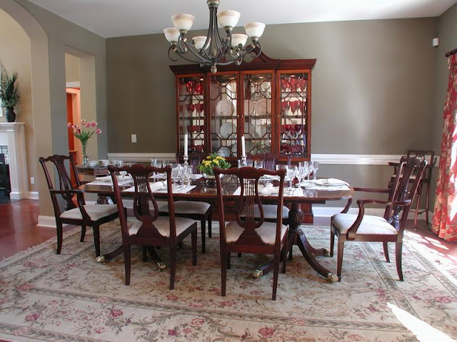 Perfect and Formal Dining Room Sets Perfect and Formal Dining Room Sets f1e6bf12bd8d1ac3e6484aaa2228a077