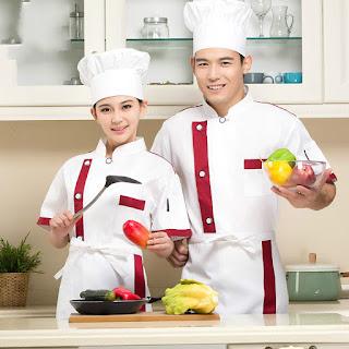 اعلان توظيف كبار الطهاة في افمارات