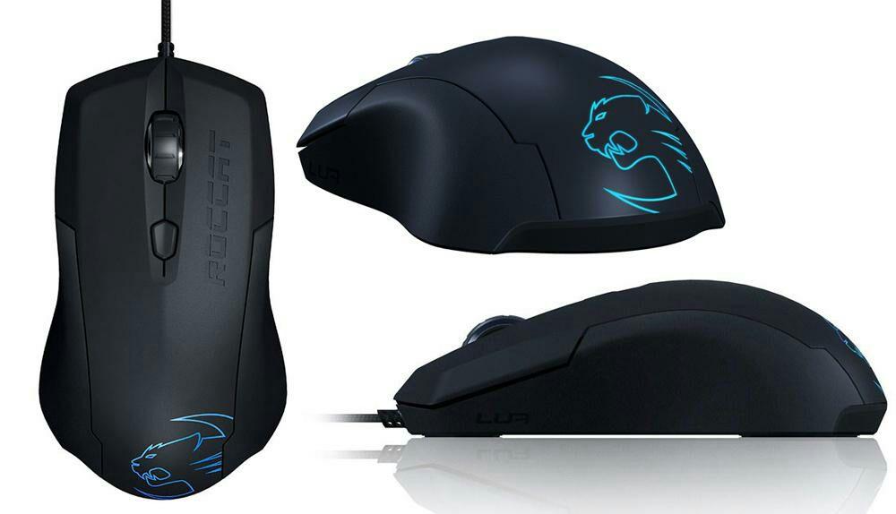 Mouse Gaming Terbaik Di Dunia  HADI DAN KERTAS 101