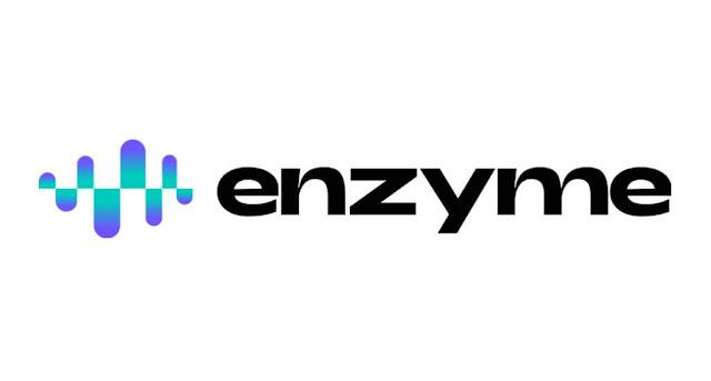 Logo Enzyme (MLN) Decentralized Finance