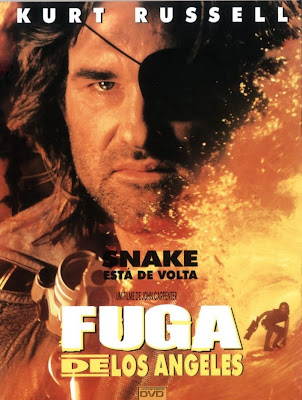 Fuga%2Bde%2BLos%2BAngeles Download Fuga de Los Angeles   DVDRip Dublado Download Filmes Grátis