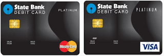 Why all banks replacing the traditional debit cards with the new cards having the EMV Chip?