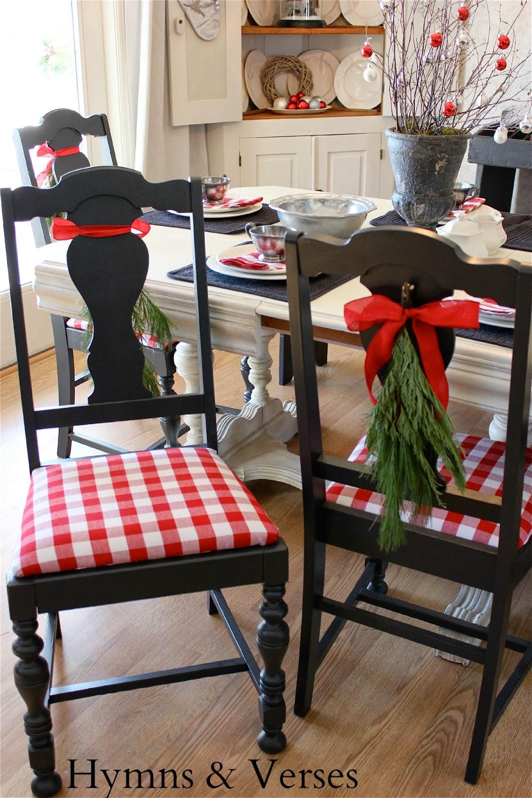 buffalo check sofa cover di cianjur dining chairs - room ideas
