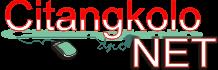 Citangkolo Kota Banjar