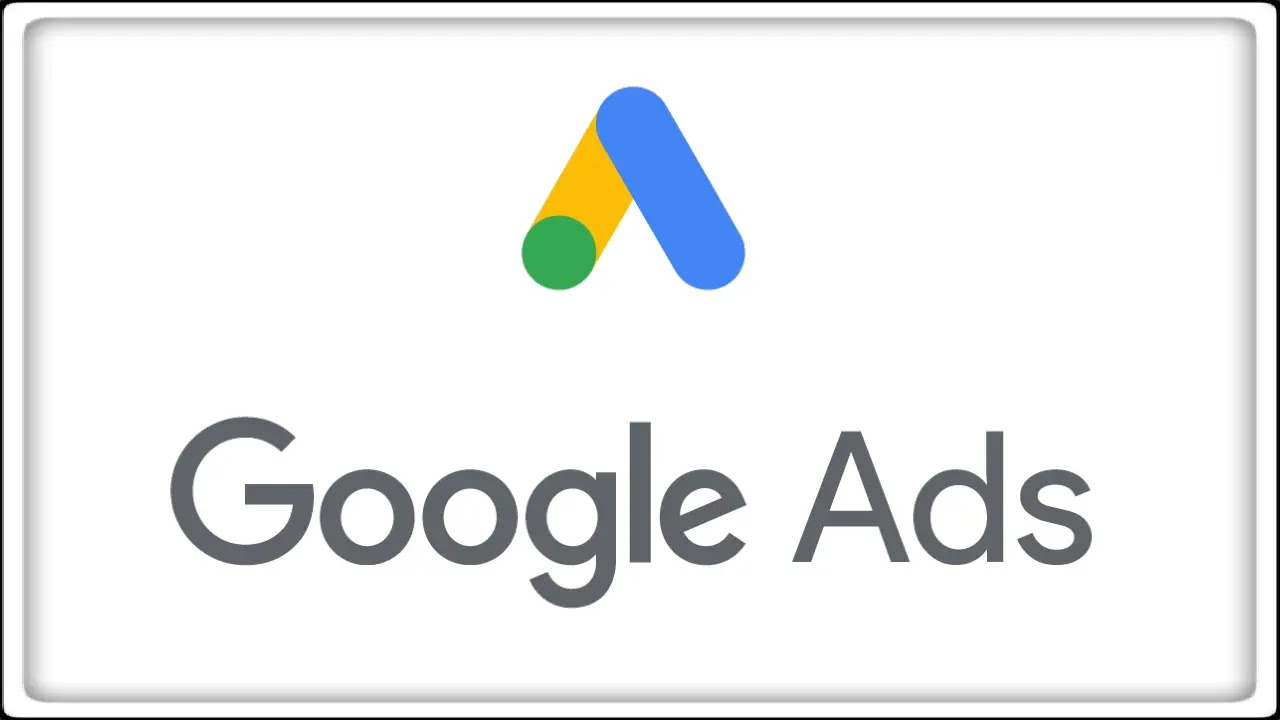 How does Google decide which ad I see? and How can it be controlled?