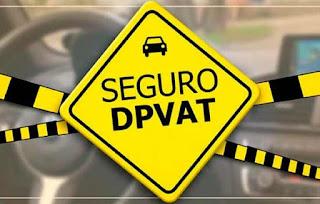 Seguro DPVAT não será cobrado em 2021, decide conselho