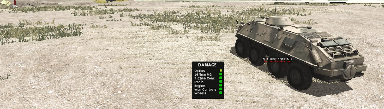 D+BTR-1-Action+1A.png
