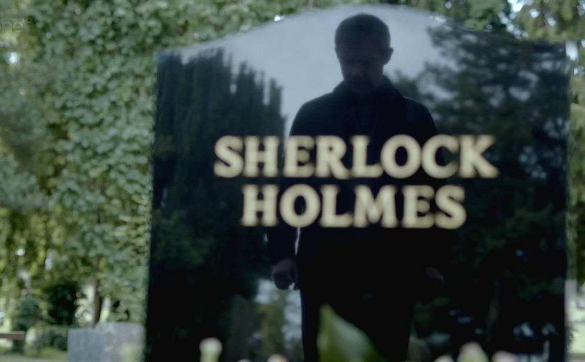 Free Download/Watch Sherlock Season 2 Online