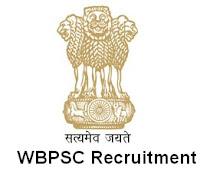 PSCWB Recruitment 2018