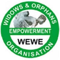 Gender Specialist at Widows and Orphans Empowerment Organisation