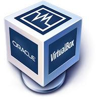 تحميل برنامج  virtualbox كامل 2017