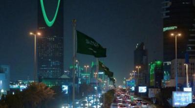 السعودية تعلن العودة لفتح المنافذ البحرية والجوية أمام المواطنين والمقيمين بدءا من الأحد