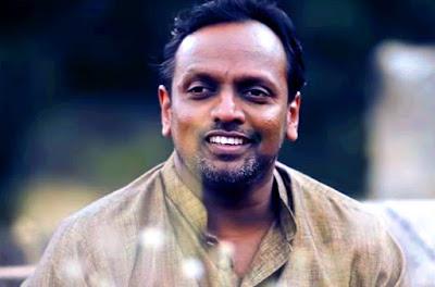 Ahaseth Natha Polaweth Natha Song Lyrics - අහසෙත් නැත පොළවෙත් නැත ගීතයේ පද පෙළ
