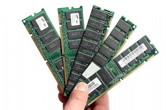 10 Jenis - Jenis RAM Komputer yang Sering Digunakan oleh Banyak Orang