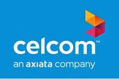 Iklan jawatan Kosong terkini celcom Axiata