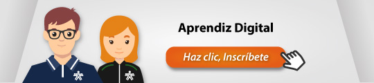 http://oferta.senasofiaplus.edu.co/sofia-oferta/detalle-oferta.html?fm=0&fc=yX3CdJ1U884
