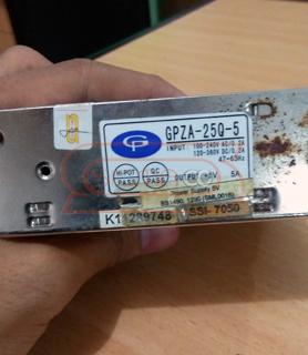 jual-power-supply-5-volt-untuk-mesin-laser-cutting-BS-1490-1290-riau-padang