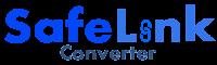 logo de safelinkconverter