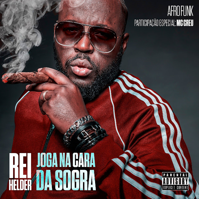 https://bayfiles.com/x8o595v2ne/Rei_Helder_Feat._MC_Creu_-_Joga_Na_Cara_Da_Sogra_Afro_Funk_mp3
