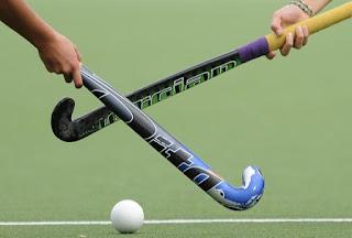 Spotlight : India Beat Japan 4-2 to Enter 4-Nation Tourney Final.