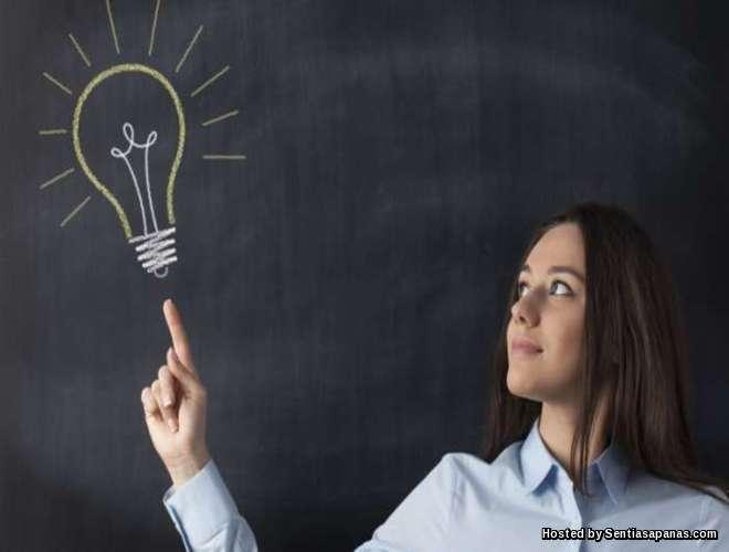 10 Pekerjaan Yang Memerlukan Tahap IQ Tinggi