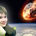 Cậu bé Hỏa tinh 10 tuổi đến từ sao Hỏa, dự ngôn cảnh tỉnh con người Trái Đất phải biết tu tỉnh