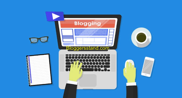 The Best Way to Earn Money From Running A Blog