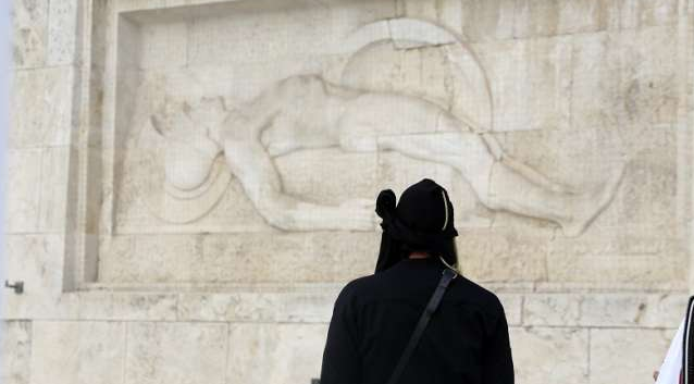 100 Χρόνια από τη γενοκτονία των Ελλήνων του Πόντου.
