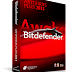 BitDefender AntiVirus Plus 2013 - Features, Review & More