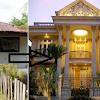 Kisah Nyata: Dahsyatnya Surat Al Fatihah, Dari Rumah Kontrakan Menuju Rumah Villa