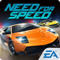 Image Result For Need For Speed No Limits Apka
