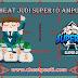 Cheat Judi Super10 Ampuh