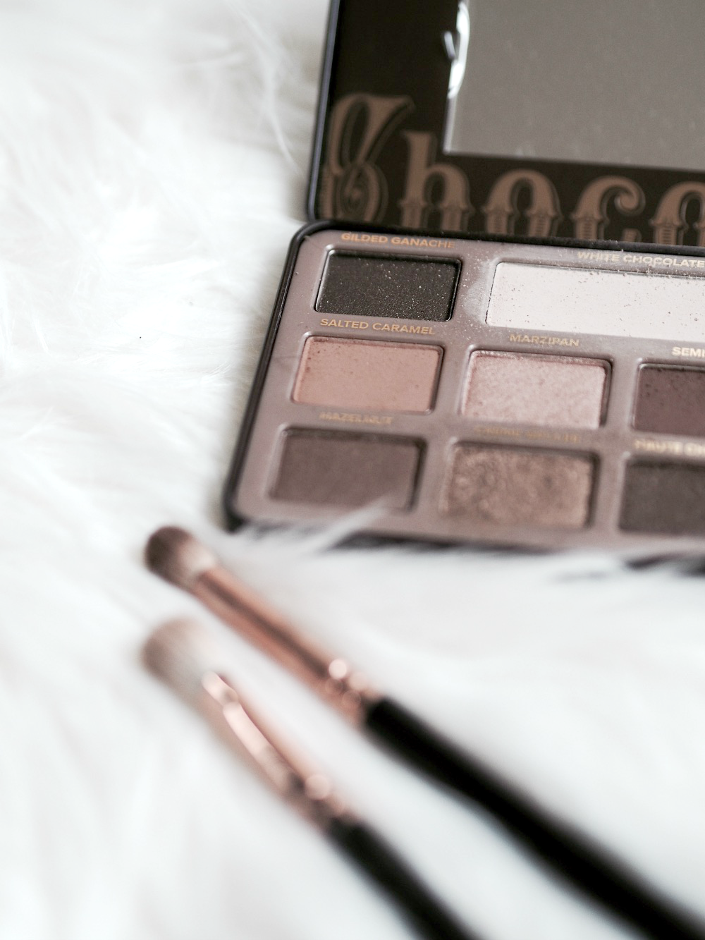 3 brands that i want to try more from beauty