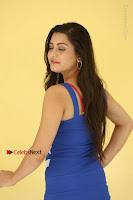 Cute Telugu Actress Shipra Gaur High Definition Po Gallery in Short Dress  0291.JPG