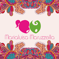 http://www.marialuisamaruzzella.it/