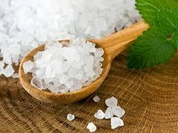 ما هو الملح السلتي