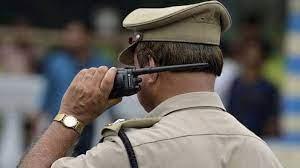लोकायुक्त पुलिस ने मंडी अधिकारी को रिश्वत लेते पकड़ा, अनाज कारोबारी से 12 हजार रुपय की ले रहा था घूस
