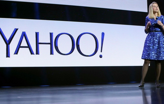 KeSimpulan Verizon Communications Inc Akuisisi Yahoo Inc US$4,5 miliar
