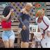 VIDEO   Izzo Bizness - Rimoti   Download Mp4