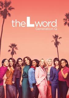 L: Generación Q Temporada 2