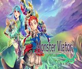 monster-viator