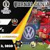 Prediksi Nice Vs Bayer Leverkusen, Jumat 04 Desember 2020 Pukul 03:00 WIB