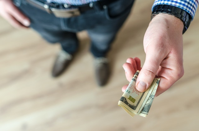 Pengertian P2P Lending