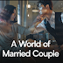The World of the Married Couple August 12 2020