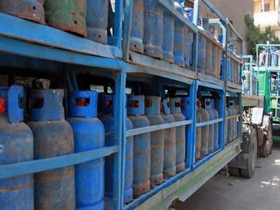 ما مصير سعر أسطوانة البوتاجاز بعد رفع الدعم كاملا عن الوقود في يونيو؟