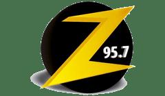 FM Zeta 95.7
