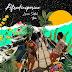 [News]AFRODIASPÓRICO: Luan Sodré Trio lança álbum instrumental inspirado nas musicalidades afro brasileiras