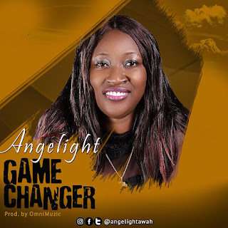 Download Music | Angelight - Game Changer