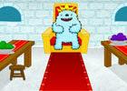 Play MouseCity - Yeti Castle E…