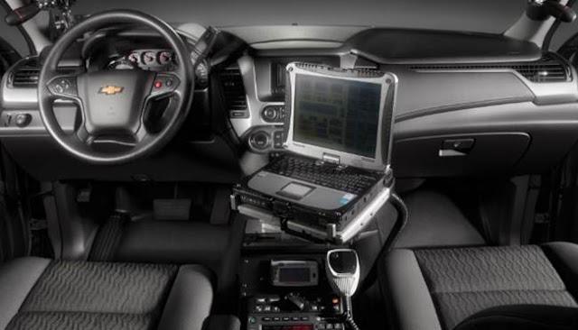 2019 Chevy Silverado Redesign